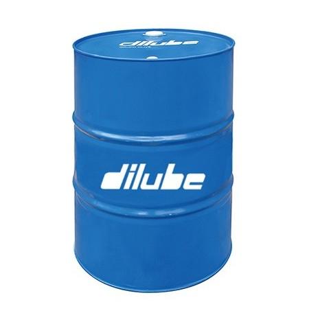 SIL DOVER RP 32 50 litros