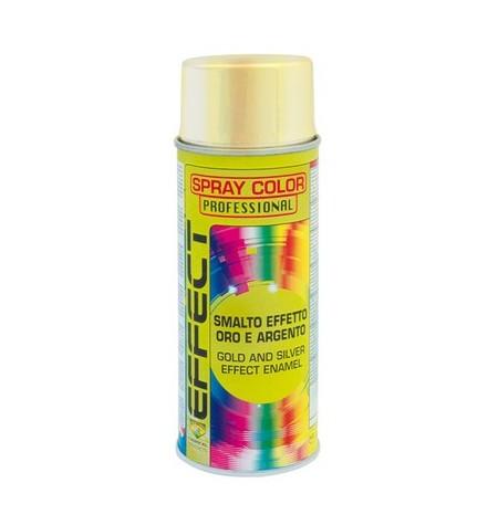 Blanco radiadores pinspr00089 pintura especial raffaello - Pintura para radiadores ...