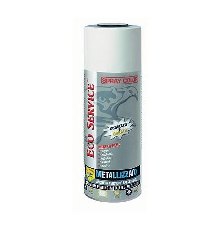 Metalizados pintura en spray tecmasol tecmasol - Spray pintura metalizada ...