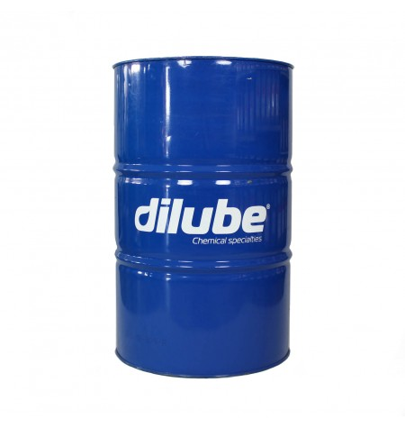 SIL VDL-320 50 litros