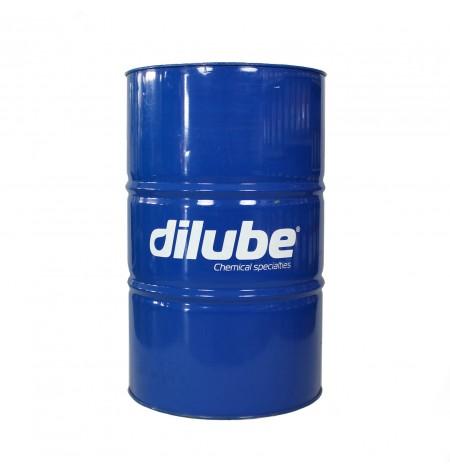 SIL MULTI TRACTOR OIL 15 W 40 180Kgs