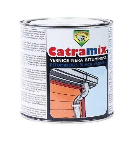 CATRAMIX 750ML