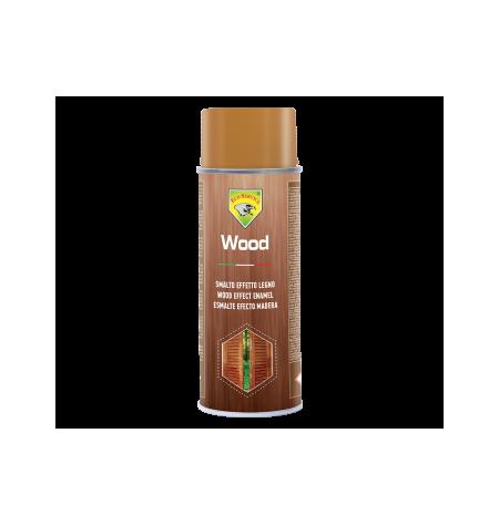 Wod Nogal Claro 400 ml